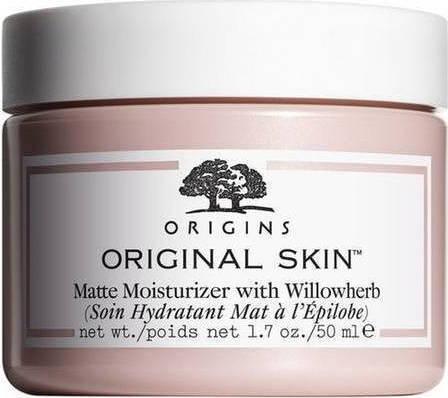 Origins - Original Skin Matte Moisturizer With Willowherb 50ml