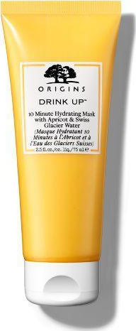 Origins - Drink Up 10 Minute Hydrating Mask 75ml