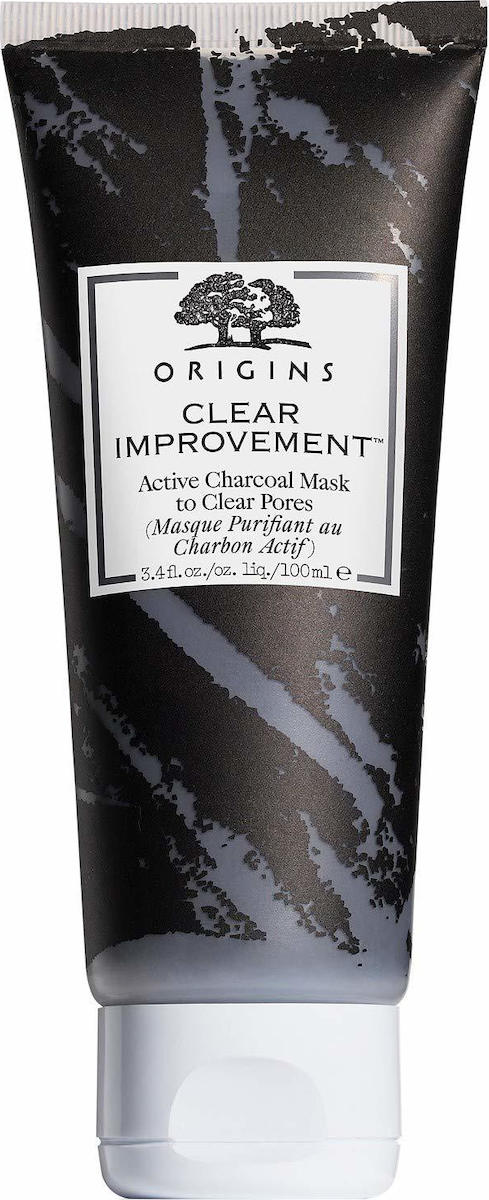 Origins - Clear Improvement Mask 75ml