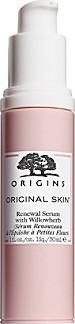 Origins - Original Skin Renewal Serum 30ml