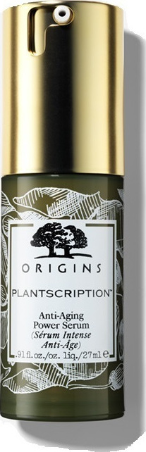 Origins - Plantscription Power Serum 27ml