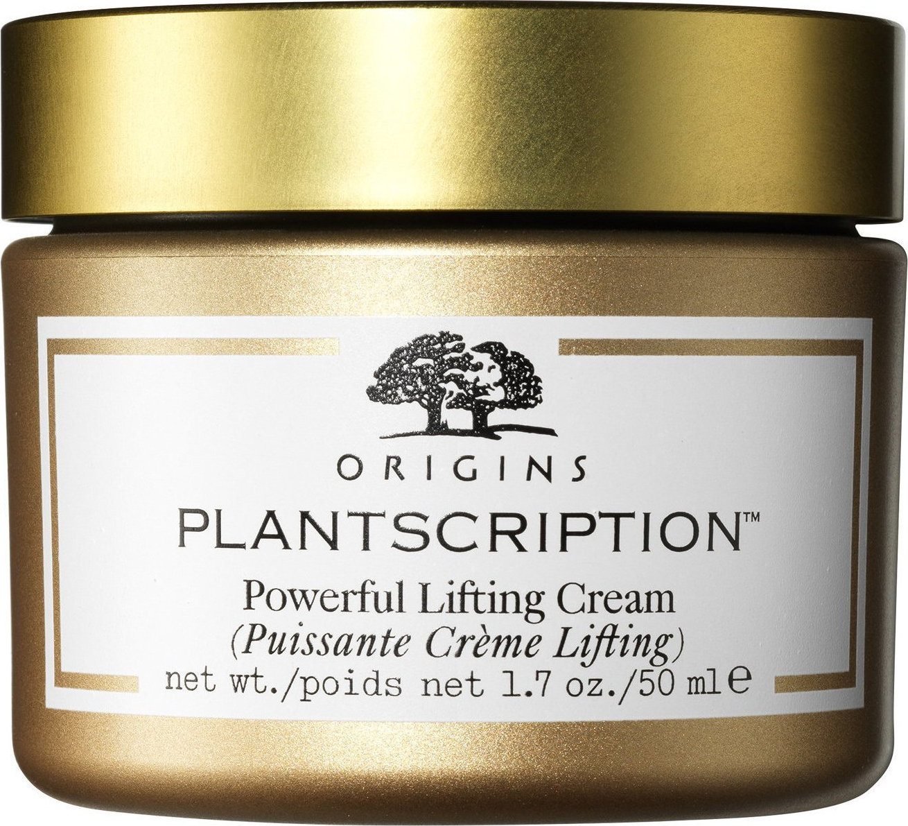 Origins - Plantscription Powerful Lifting 50ml