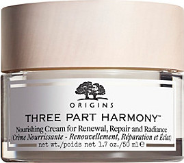 Origins - Three Part Harmony cream 50ml
