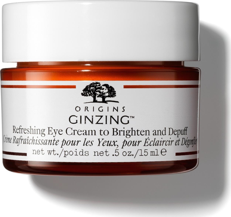 Origins - Ginzing Refreshing Eye Cream 15ml