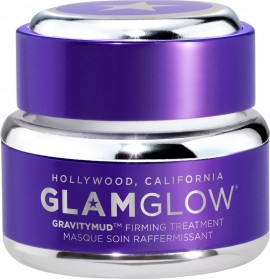Glamglow - Gravitymud Firming Treatment 15gr