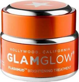 Glamglow - Flashmud Brightening Treatment Mask 50gr