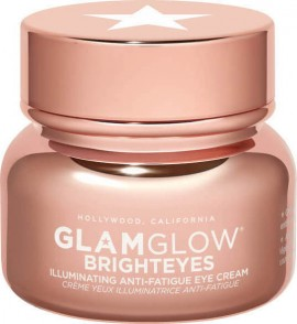 Glamglow - Brighteyes Eye Cream 15ml
