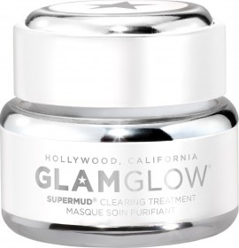Glamglow Clearing Treatment 15gr