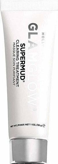 Glamglow - Supermud 30G Tube Masque 30gr