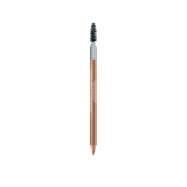 La Roche-Posay Respectissime Eyebrow Pencil Blond, Μολύβι Φρυδιών 1.3g