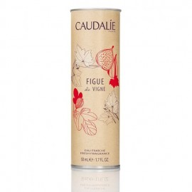 Caudalie Figue de Vigne fresh fragrance, Γυναικείο Άρωμα 50ml
