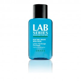 Lab Series - Electric Shave Solution Lotion 100ml