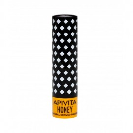 Apivita Bio Eco Lip Care με Μέλι 4.4gr