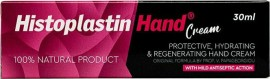 Heremco - Histoplastin Hand Cream 30ml