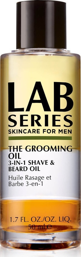 Lab Series - After Shave Oil 50ml