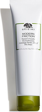 Origins - Moderm Friction Natures Gentle Dermabrasion 125ml