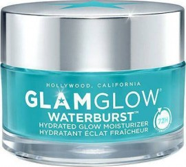 Glamglow Waterburst Moisturizer 50ml