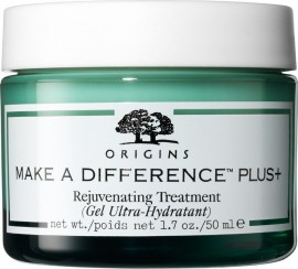 Origins - Make a Difference Plus+ Rejuvenating Treatment 50ml