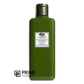 Origins Mega Mushroom Relief & Resilience Soothing Treatment Lotion Ελαφριά Λοσιόν Ενυδάτωσης 200ml
