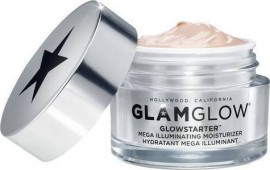 Glamglow Glowstarter Mega Illuminant 50ml