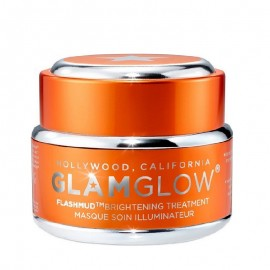 Glamglow Flashmud Brightening Treatment Face Mask 15gr