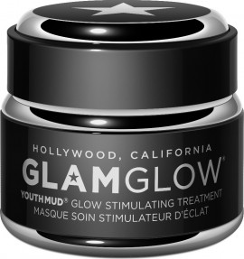 Glamglow - Youthmud Glow Stimulating Treatment Mask 50gr