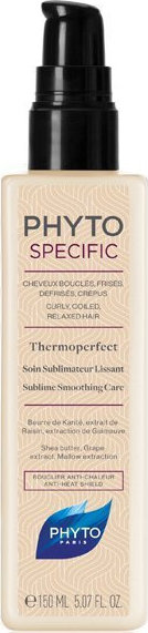 Phyto - Specific Thermoperfect Sublime Smoothing Care 150ml