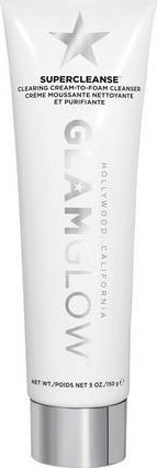 Glamglow - Supercleanse Clearing Cleanser 150ml