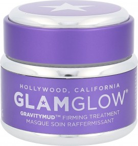 Glamglow Gravitymud Firming Treatment Mask 50gr
