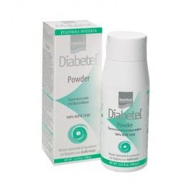 Intermed Diabetel Powder 200ml