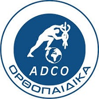 ADCO